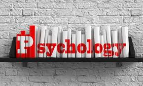 50 research paper topics on psychology